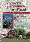 Voetzoekers van Veluwe tot IJssel