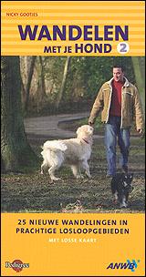Wandelen met je hond deel 2