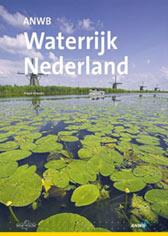 ANWB Waterrijk Nederland