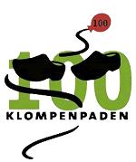 100ste Klompenpad