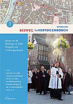 Beeweg