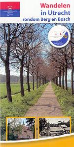 Wandelen in Utrecht