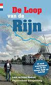 Nieuw: De Loop van de Rijn