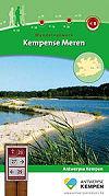 Nieuw: Wandelnetwerk Kempense Meren