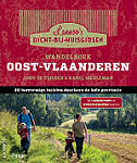 Wandelboeken Vlaanderen