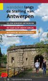 Wandel langs de Stelling van Antwerpen