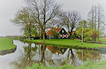 Verrassend Amsterdam Noord
