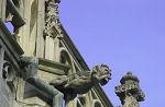 Architectuurwandelingen door Mechelen