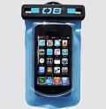Bescherming smartphone