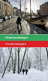 3 gratis winterwandelingen