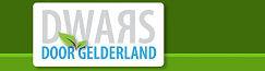 Dwars door Gelderland