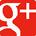 Volg Wandelzoekpagina op Google-plus