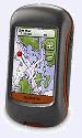 GPS-apparatuur