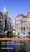 Voettocht door Oud-Amsterdam