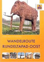 Rijndeltapad-Oost Rijndeltapad-Oost