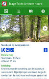 Losse wandelingen of abonnement