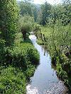 Mooiste wandelingen van Vlaanderen