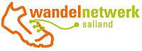 Wandelnetwerk Salland