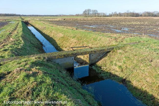 Groene Wissel Hoogeveen