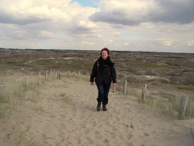Heemstede Zandvoort