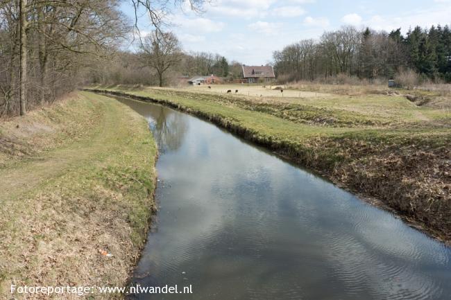 Groene Wissel Haaksbergen