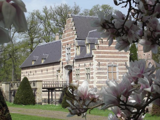 Leijgraaf-route
