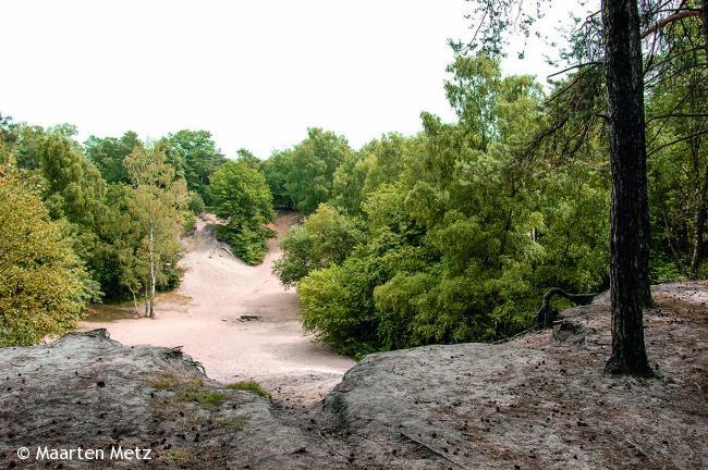 Rondom Hellendoorn