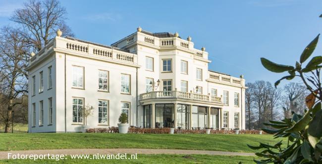 Groene Wissel Arnhem
