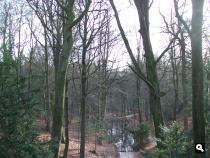 Landgoed de Lage Oorsprong (Miek en Claar)