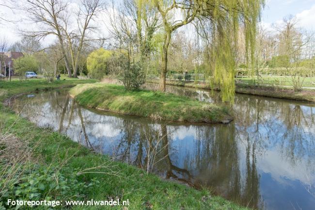 Groene Wissel Eindhoven Centraal 2