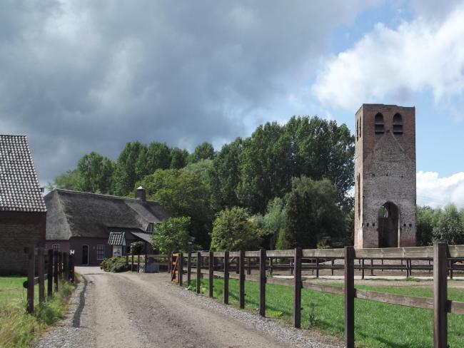 Ommetje Soeterbeek