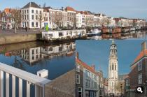 gratis vriend prostaatmassage in de buurt Middelburg