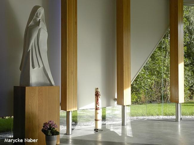 Kapelletjespad Vroomshoop - Kloosterhaar
