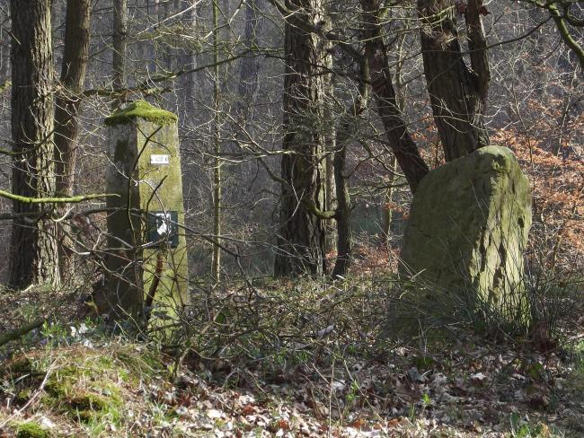 Heidemoore-tocht