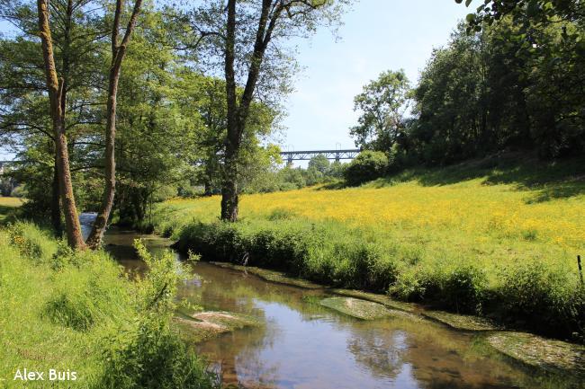 Rondom Zuid-Limburg etappe 10