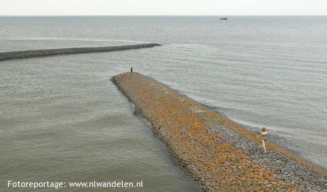 OV-Stapper Zeedijk