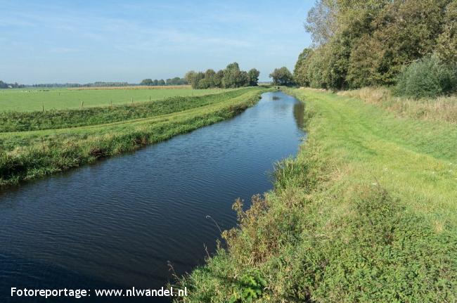 Ommetje Boven-Regge en Schipbeek