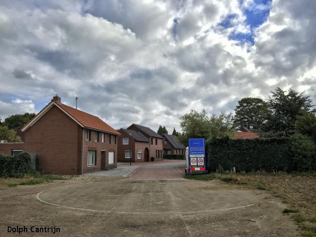 Koningsbosch - Vlodrop