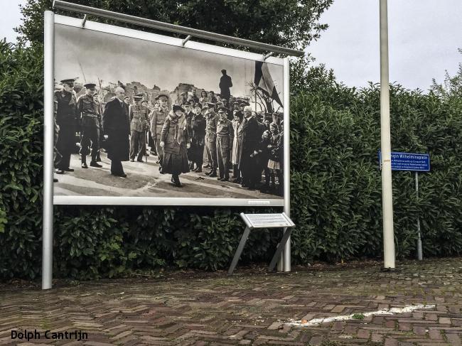 Aardenburg - IJzendijke