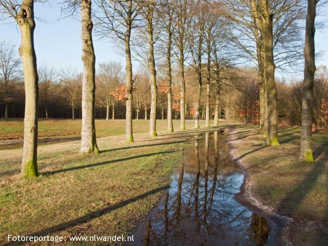 Groene Wissel Baarn