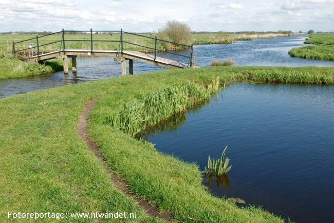 Groene Wissel Bodegraven
