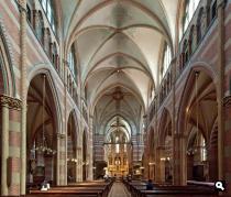 Sint Jacobusparochie