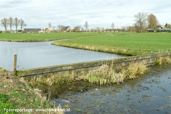 Groene Wissel Leerdam