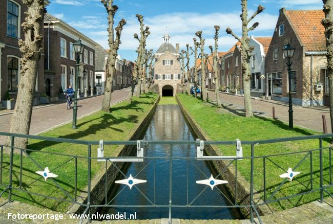 Groene Wissel Nieuwpoort