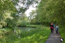 Heilgenbergerbeek