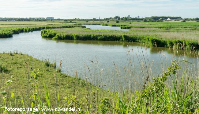 Groene Wissel Oostende
