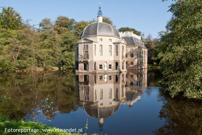 Groene Wissel Hilversum