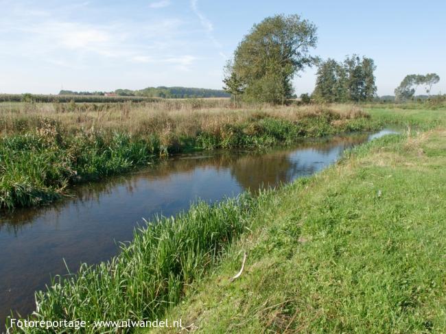 Groene Wissel Boxmeer