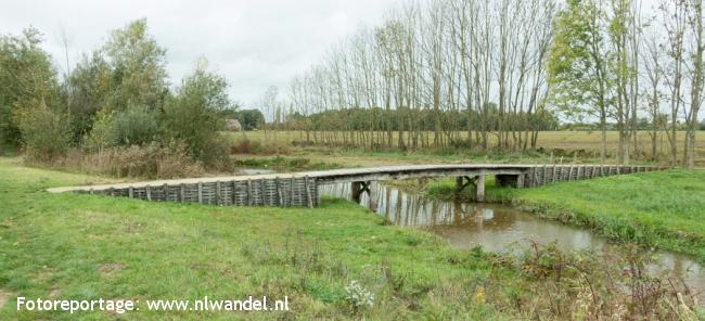 Groene Wissel Stramproy