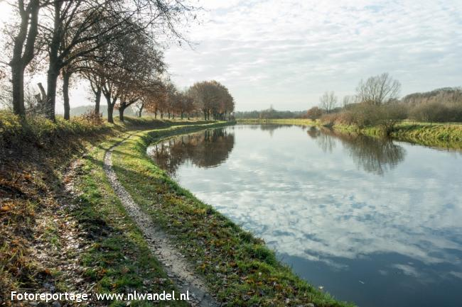 Groene Wissel Sint Michielsgestel